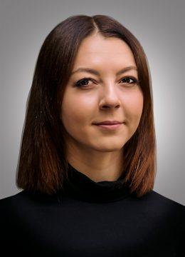 Galina_2