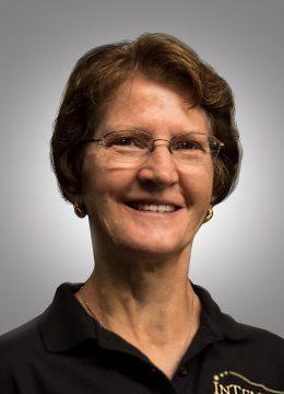 Linda grey