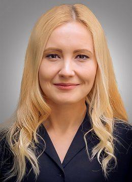 Alla Remnyakova