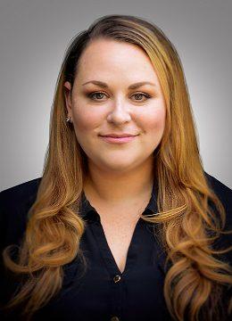 Cassandra Sabatino